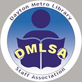 cropped-dmlsa_logo